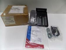 MERIDIAN M2008 BLACK HANDSFREE DIGITAL TELEPHONE NT2K08GK03 NIB