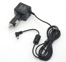 12v DC power charger adapter Kenwood radio PG-3J TH-D74A TH-G71 TH-D7A TH-D72A