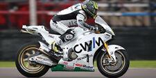 Minichamps 1:12 Honda RC213V - LCR Honda Team Cal Crutchlow MotoGP 2015