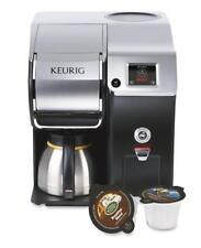 Keurig Bolt Z6000 Carafe Brewing System - Commercial Unit