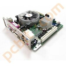 Intel DG41AN LGA775 Mini-ITX avec BP Core 2Duo E7500 @ 2.93Ghz 4 Go DDR3 Bundle