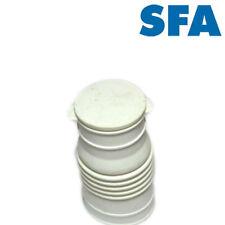 MANICOTTO INFERIORE x Saniplus sanipack sanvite sanibest V3310