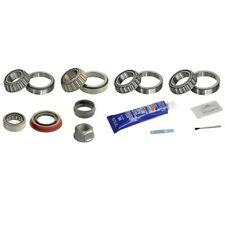 BCA NBRA325 Axle Differential Bearing & Seal Kit