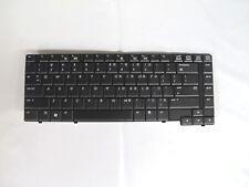 New Keyboard Black US For HP Compaq 6530B 6535B 468775-001 Laptop