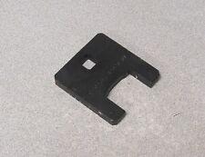 OTC Toyota Lexus  Lock Nut Wrench 38mm 09617-12020-01
