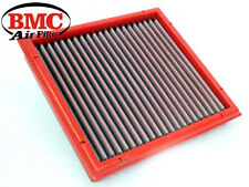 Filtro Aria Sportivo BMC FB555/01 OPEL ADAM 1.0 ECOTEC DI TURBO HP 90  YEAR 14 >