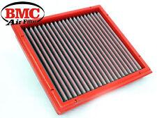 FILTRO ARIA SPORTIVO BMC OPEL ADAM 1.4 16V (HP 87 | YEAR 12 >) LAVABILE