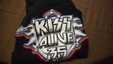Kiss Alive 35 2009 Tour  T-Shirt