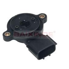 SERA443-01 SERA44301 Throttle Position Sensor TPS For Subaru Forester Impreza