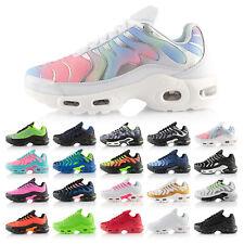 Neu Damen Herren Sneaker Sportschuhe Runners Turnschuhe 2096 Schuhe Gr. 36-46