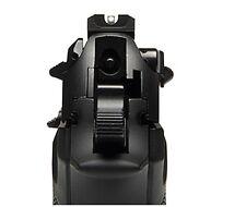 Wilson Combat 630 Beretta 92/96 Rear sight Battlesight .270 height