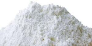Great Quality Tongmaster Top Quality High Purity Saltpetre Potassium Nitrate 1kg