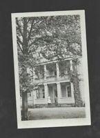 415- Bad Kreischa Sanatorium- Großes Kurhaus 1927gl.