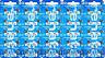 50 pc 362 Renata Watch Batteries SR721SW 0% MERCURY