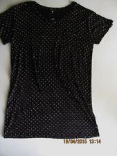 9b4e497b46 Polka Dot Plus Women s 2X Intimates   Sleep Size (Women s) for sale ...