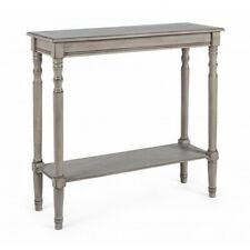 Console Table Margaret Rectangular