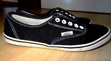 LA Gear Keds Marken Sneaker Gr. 39-40 Slipper leichte Turnschuhe HalbSchuhe NEUw