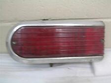 Rambler AMC American 330 1x Left Tail Light/Lamp