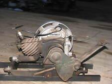 Maytag 92M Gas Engine Motor  Wringer Washer Running Motor