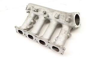 1999 2000 2001 2002 AUDI TT MK1 8N 1.8L - Intake Manifold