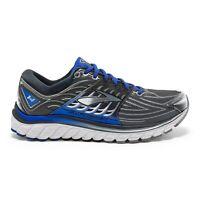 **SUPER SPECIAL** Brooks Glycerin 14 Mens Running Shoes (D) (017)
