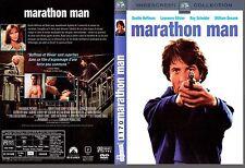 DVD *** MARATHON MAN *** avec Dustin Hoffman   ( neuf sous blister )
