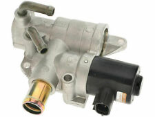 For 1995-1996 Mazda Protege Idle Control Valve SMP 58328XC 1.8L 4 Cyl