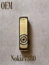 Nokia 7380 unlocked