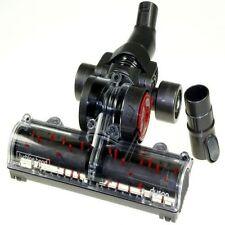 Dyson 912969-02 DC23 Vacuum Turbo Floor Tool Turbine Head Genuine