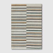 Woven Accent Rug 2' X 3'