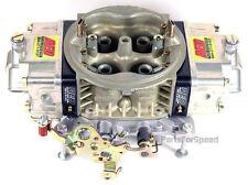 AED 1000HO Holley Double Pumper Carb Street / Race Billet Metering Blocks 1000