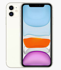 Apple Iphone 11 √ MWLU2ZD/A √ 64GB  Handy Smartphone Phone Mobile Telefon w. NEU