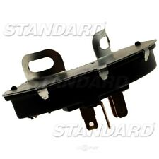 Standard Ignition NS5 Neutral Safety Switch 12 Month 12,000 Mile Warranty
