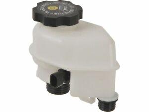 For Oldsmobile Intrigue Brake Master Cylinder Reservoir Cardone 95991DB