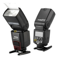Yongnuo YN-560 III Flash Speedlight for Nikon Canon Pentax Olympus Camera NEW