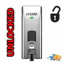 NEW Unlocked Modem USB 4G LTE Huawei E397u-53 Worldwide Hotspot Service Required