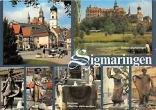 B33989 Sigmaringen germany