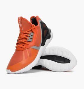 Adidas Men's Tubular Runner B25524 Athletic / Training / Running  (reg $130)