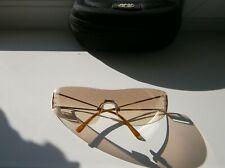 Miu Miu SMU 51C 5AK 6R1 bono u2 vertigo sunglasses