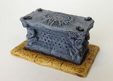 Fantasy Altar, resin models for  Roleplaying and Wargames