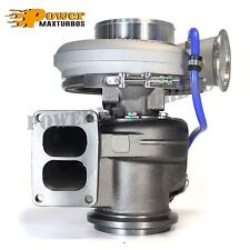 Hot Brand New Detroit Diesel Series 60 12.7L Engine 172743 K31 Turbo charger