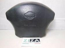 Airbag Guidatore Volante Nissan Micra K11 1999 60-14892
