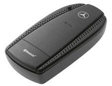 Telefon-Modul mit Bluetooth (HFP-Profil), ECE Mercedes-Benz   B67880000