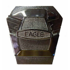Eagle Bulk Vending Machine 50 Cent Coin Mechanism