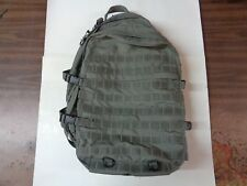 NEW Patriot Performance Materials Modular LAP Large Assault Pack Foliage Green