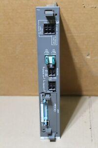 FANUC A16B-2203-0370 Power Supply