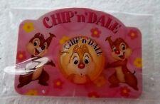*~*Disney Chip & Dale * Bubble Dale Pin Nip*~*