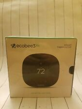 Ecobee Lite eb-state3lt-02 Thermostat New