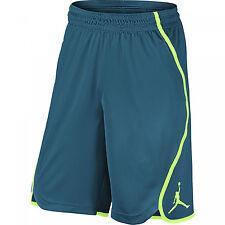Nike Air Jordan AJ Flight Basketball Training Shorts Pantalon Baloncesto