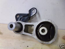 FORD FIESTA PETROL OR DIESEL LOWER GEARBOX MOUNT / MOUNTING 8V51-6P082-AD 08- 16